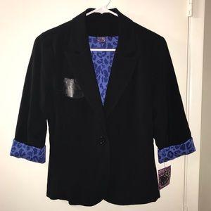 9d15cc3dc Hello Kitty Jackets & Coats for Women   Poshmark